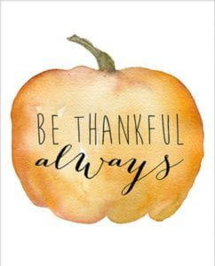 be-thankful-always-calligraphy-text-illustrated